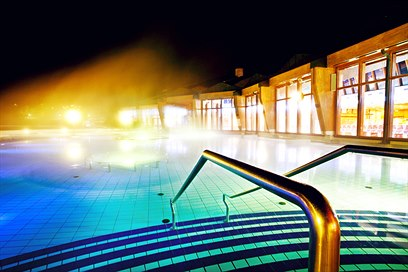 THERME LOIPERSDORF SPECIAL